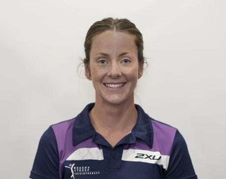 Erin Cuskelly